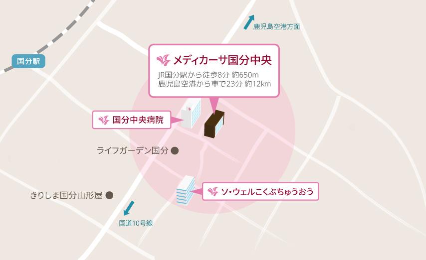 map_img1