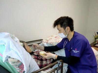 介護・医療2